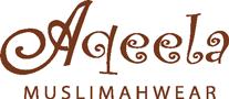 Aqeela Muslimah Wear